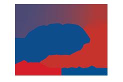 Logo VANS CENTRE